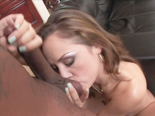 Free young cougar milf pics