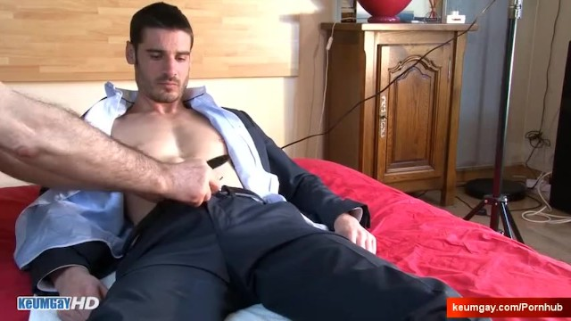 yountg bulgarian gay porno films