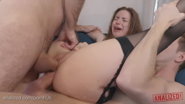 Ankra kara actrice porno Big natural boobs porn star stella cox rough anal double penetration abuse