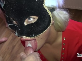 Xxx female masterbaiting videos free