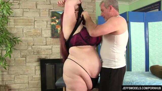 giant-boobed-fat-ass-miss-ladycakes-fucked-eva-price-porn-fucking