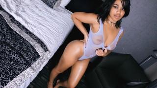 female possession porn