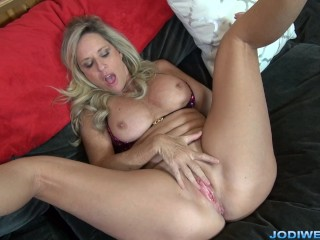 Porn photo gallery of mature women
