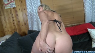 Preview 5 of Jodi West's Playtime