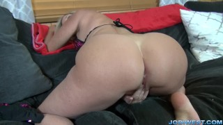 Preview 6 of Jodi West's Playtime