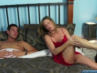 Besplatni porno videi milfsa