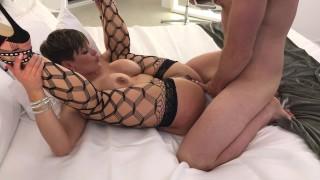 Cheryl cole nudes