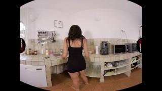 Virtualrealporncom housewife sexy ass petite