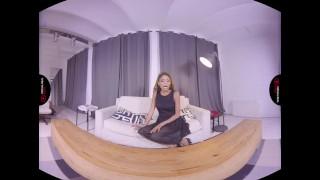 Virtualrealporncom sex issues brazilian point
