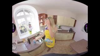 Virtualrealtranscom thanksgiving before dsl ts