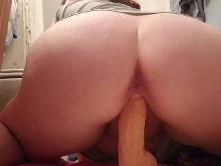 Free fat porn videos juicey squirting pussy fucks dildo juicey squirt squirting pussy squir