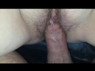 Sing off video submission real amateur couple fucks maskedcouple amateur wife pov shaved cock tr