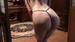 sierra cure nude