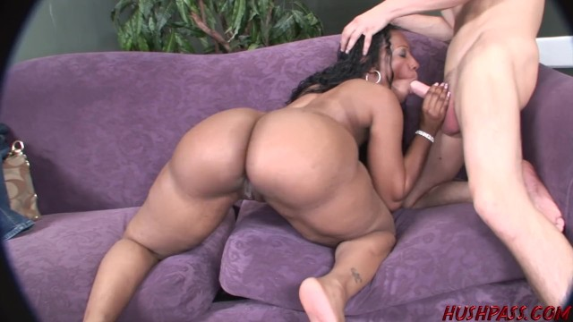 Cherokee d ass sex pics - Huge ass babe cherokee dass gets a hard fucking