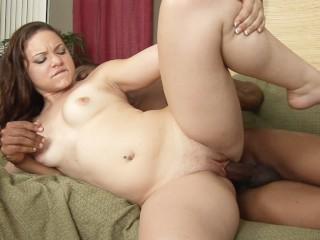 Angelina muniz playboy nude