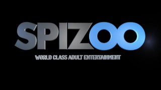Spizoo - Karma Rx and Valentina Nappi fuck each other hard