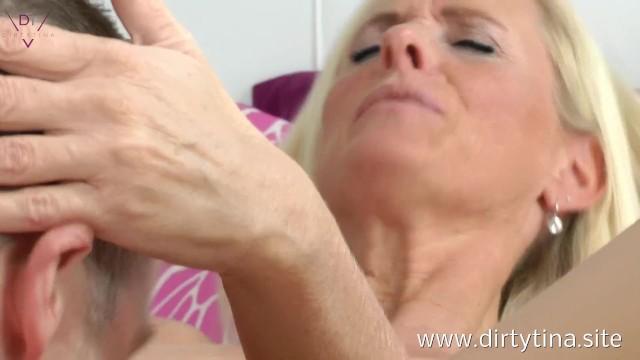 www.dirtytina.site