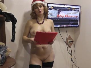 Todays hardcore sex clip