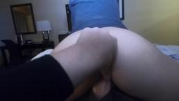 Fucking my Girfriend - Aaane87