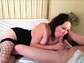 Piddleass nude stripping, tawney stone cumshot film