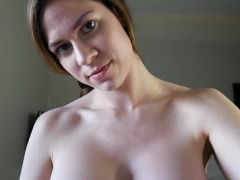 Hot 23 year old Ashlynn Casting (HUUU) Anal video