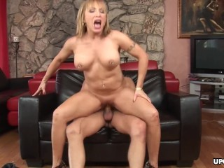 sexy pyro girl porn photo