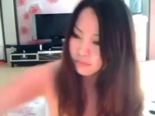 Beautiful nude girl sex act video free