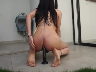father in law porn japanese