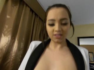 Pillua pieru porno
