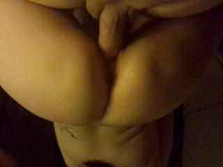 Www Youporn Movies Com Facial & Fucked, Choked & Loving The Dick. Huge Cumshot! Big Ass