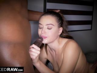 narasti veliki penis