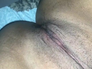 Anita pedia rubbing my throbbing pussy need big dick in this pussy amateur home v