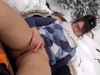 Winter is Cumming