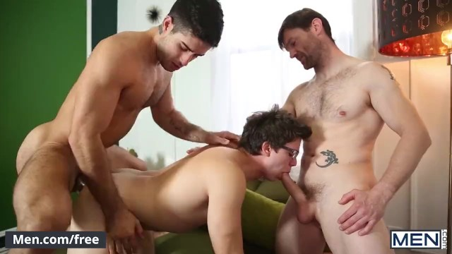 will west gay porn clips