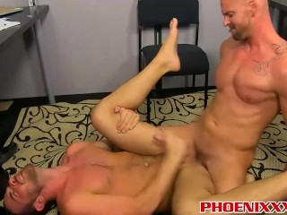 Free gay porn site video