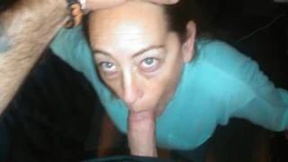 Grandi Tette e porno scaricare gratis ubb