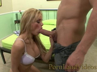 Redtube scooby doo hot blonde sugar babe wanted to see real porno studio and huge cock po