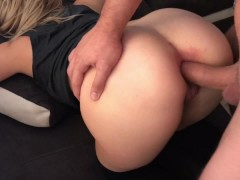 Additional sex videos Vintage Group