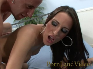 Senior Women And Sex Fucking, Kourtney Kane desperate wife with money problem fucking for money Big Dick