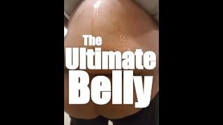 Películas xxx - belly-inflation Vientre De Delegado De Chocolate Para Vomitar