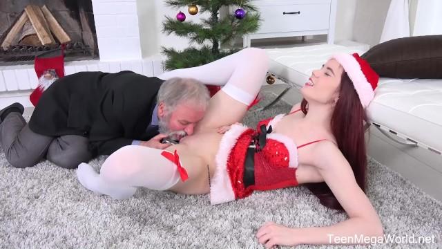 Lux äidit porno