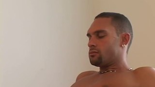His teases dean mans rod gay and sexy his feet worships stud stud muscle