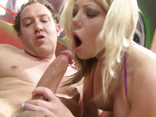 Www college porn videos blonde mom gets fucked hard and gets ass covered in cum pawgheaven big