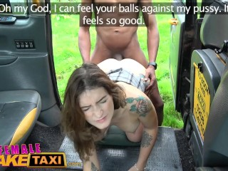Holly Girl Next Door Iphone Porn Female Fake Taxi Big Black Cock Stretches Sexy Slim Drivers Tight Holes,