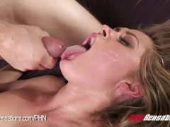 Porn long movie samples free
