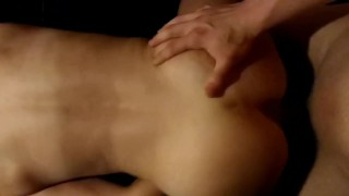 Nipples, Tits, HD excellent quality, Masturbate