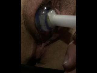 Pipe Fun