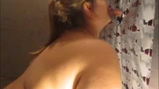 Gloryhole Pissing Deepthroat Gagging Ball Licking Cumshot Facial  glory hole cumshot glory hole pissing dick sucking point of view amateur bbw gagging big cock pissing cumshot chubby ball licking kink glory hole surprise peeing gloryhole pissing in face gloryhole amateur underview blowjob