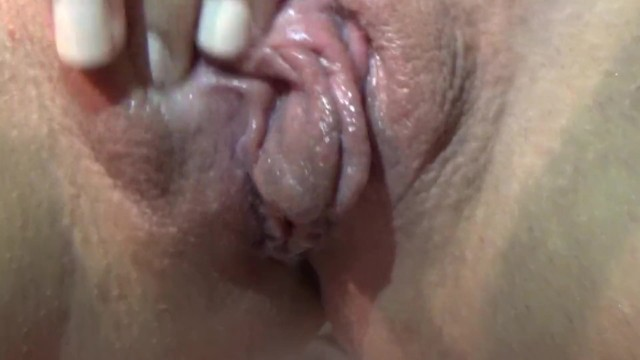 Hd free xxx pictures Playing with my pussy and tasting my cum
