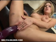 Tube blonde hand job movie Handjob HD videos